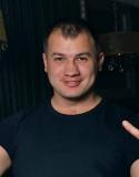 Роман Табанюк