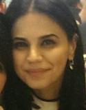 Лейла Караева